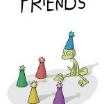 6_friends