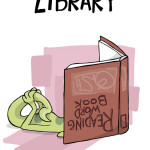 8_library