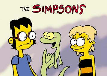 c15_simpsons