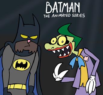c24_batman