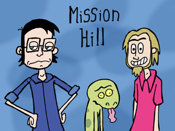 c29_missionhill