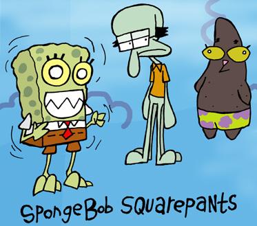c2_spongebob