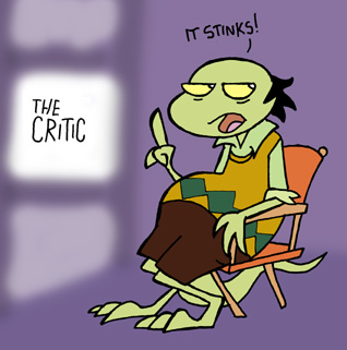 c5_critic