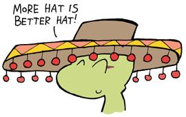 hat29_sbro