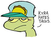 hat30_taco