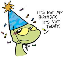 hat5_birthday