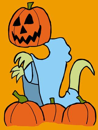 hc23_great_pumpkin