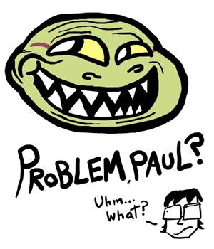 meme1_trollface