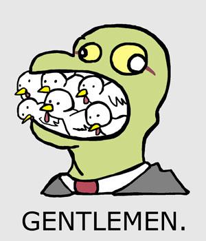 meme6_gentlemen