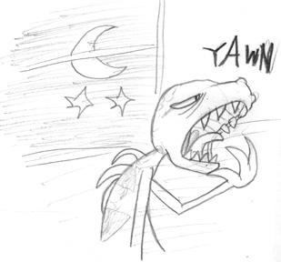 sketch_vote18 yawn