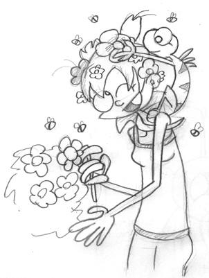 sketch_vote20 flower beatrice