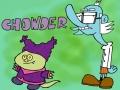 c12_chowder