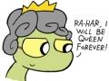 hair25_queen