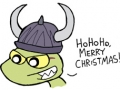 hat24_viking