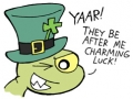hat27_luck