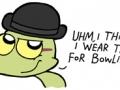 hat6_bowler