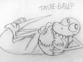 sketch_vote12 baseball