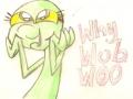 sketch_vote22 why wub woo