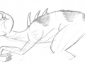 sketch_vote28 raptor