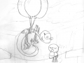 sketch_vote29 balloons