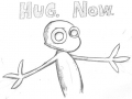 sketch_vote30 hug now