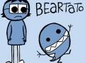 wc18_beartato