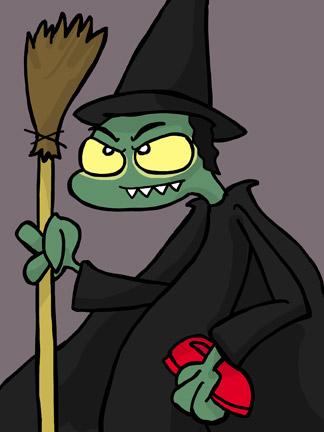 villain5_west_witch