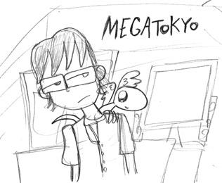 wc12_megatokyo