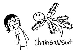 wc15_chainsawsuit