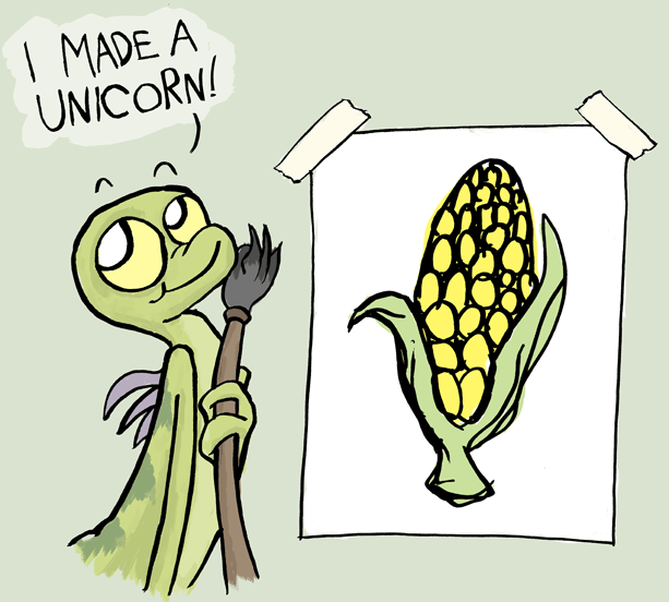 drawing_a_unicorn.png