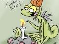 k200_comics.jpg