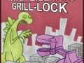 kyra-zilla_vs_grill-lock.jpg