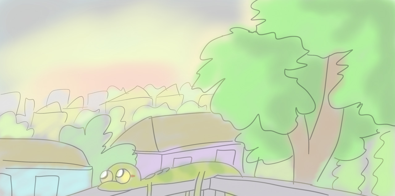 bg19_sunset_i_think.jpg