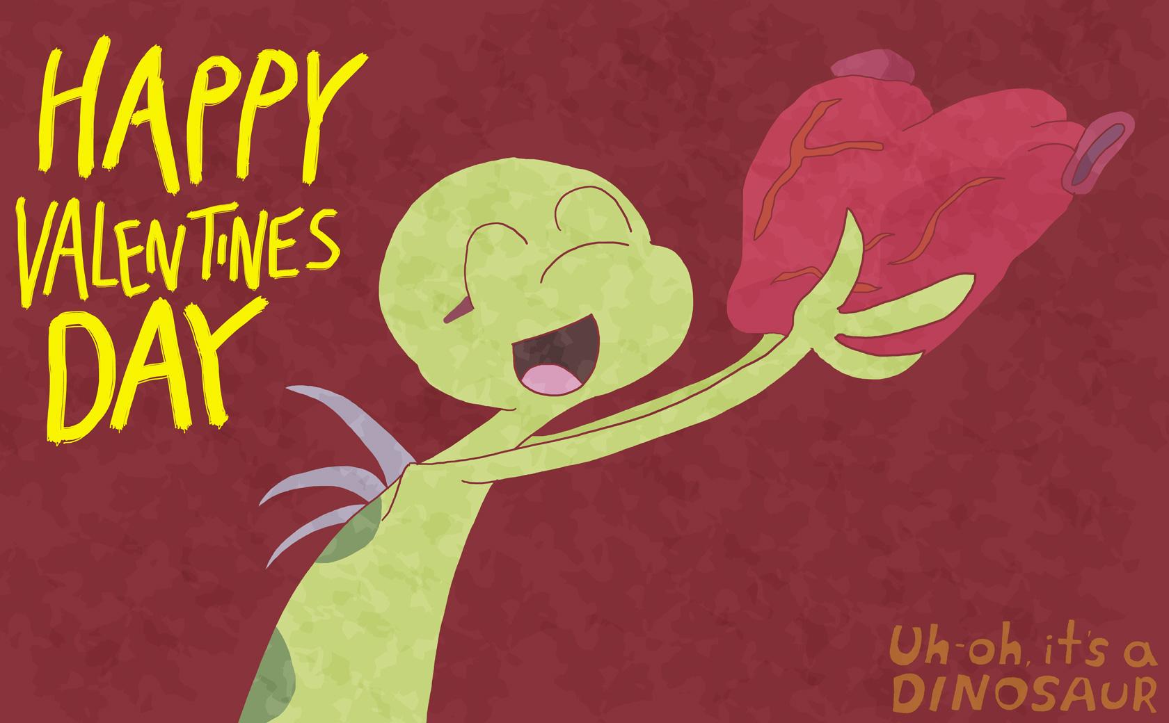 bg7_valentines.jpg