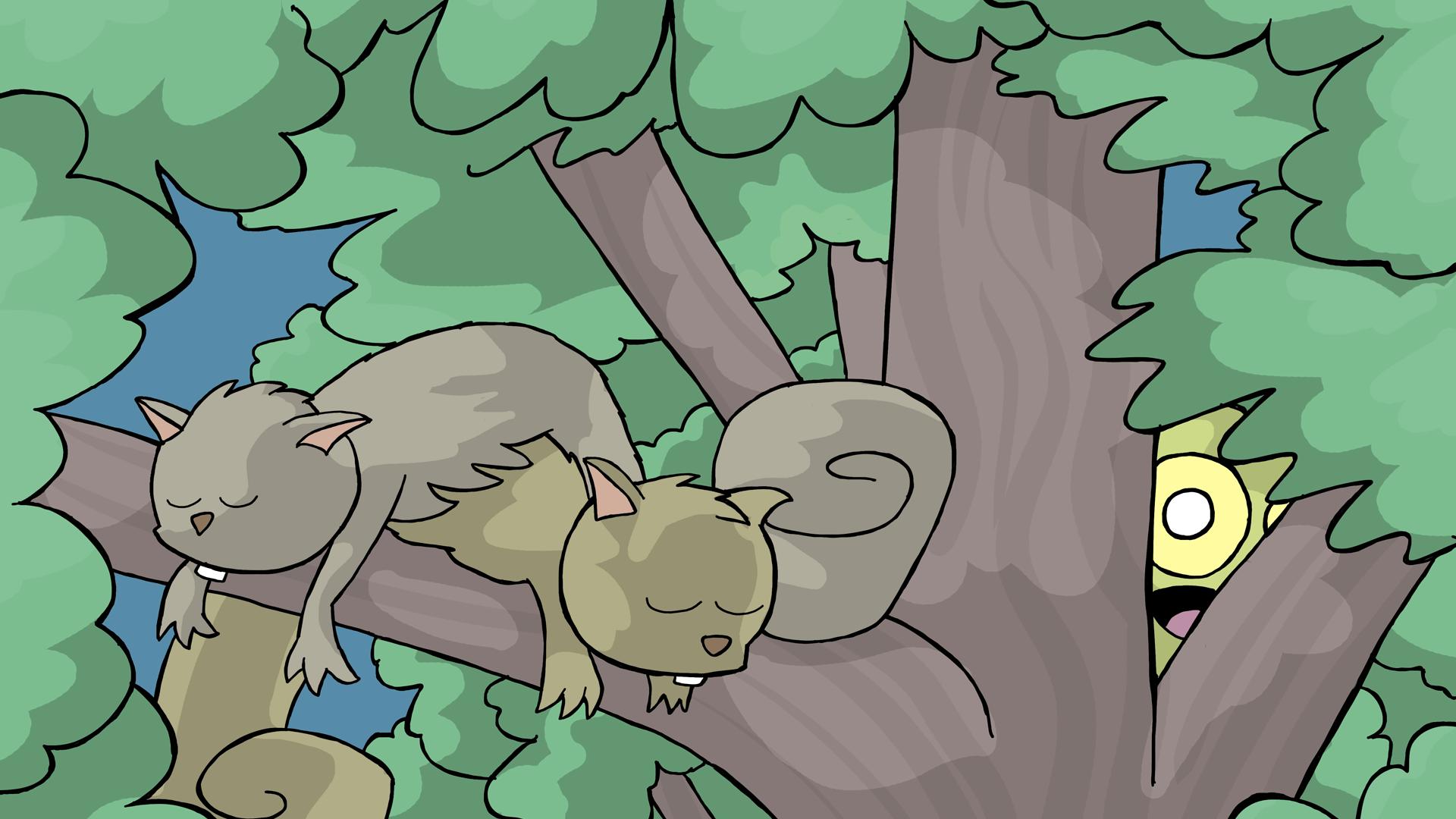 squirlzzz.png