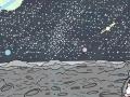bg10_were_landers_on_the_moon.jpg