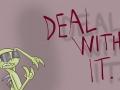 bg18_deal_with_it.jpg