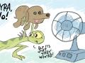 bg20_puppy_hits_the_fan.jpg