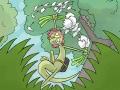 flowerdancer.jpg