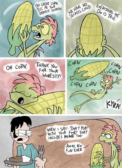 corn_secrets.jpg