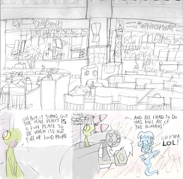 dino_random2_mall.jpg